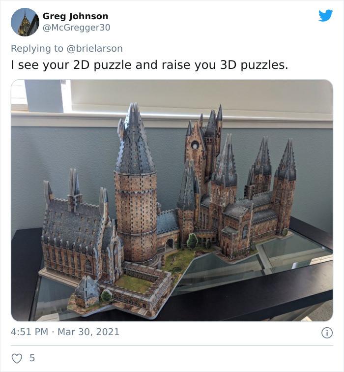 OK this is impressive