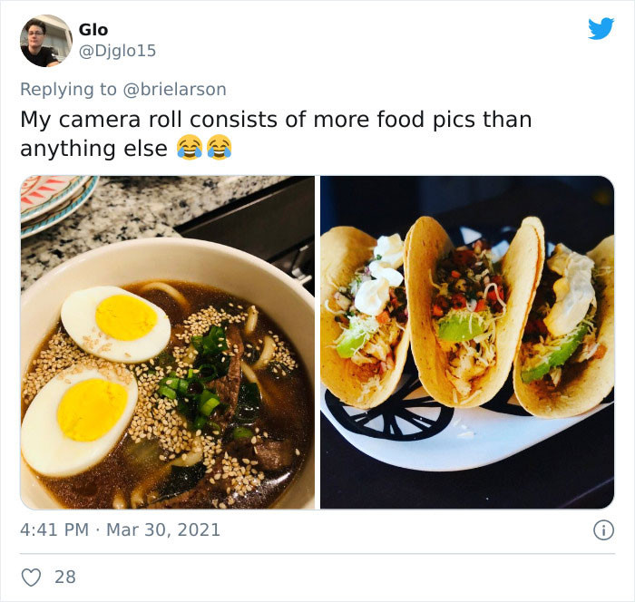 Food pics and pets!