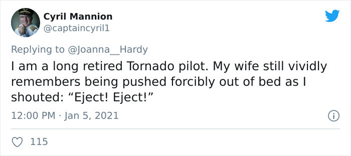19. Eject