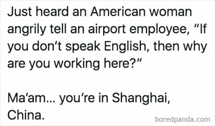6. Shanghai, China
